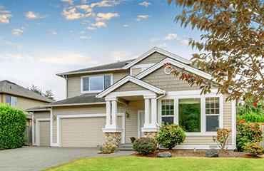 homeowners insurance Omaha
