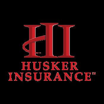 HUSKER insurance